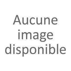 Heureux Les Curieux
